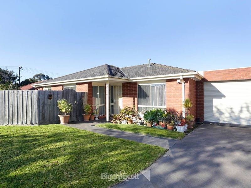 7/21-23 Alma Road, Hampton Park, Vic 3976