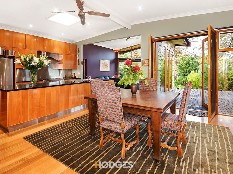 59 Brownfield Street, Mordialloc, Vic 3195