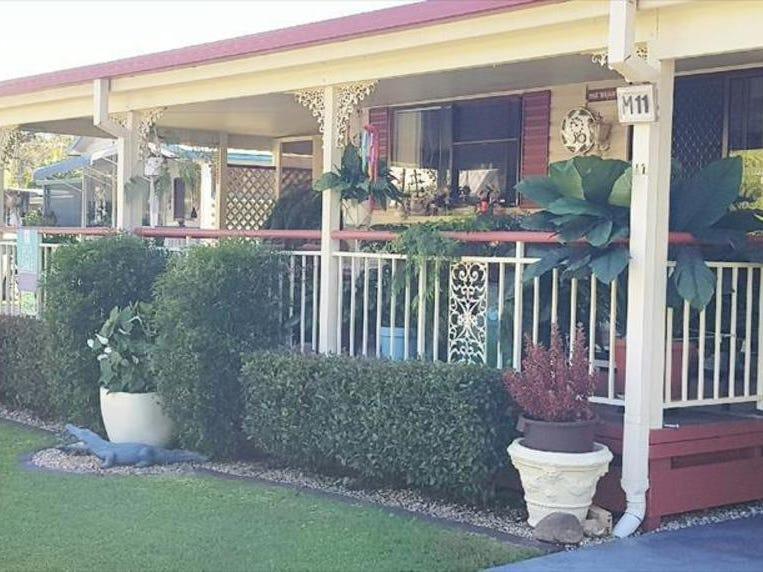 M11/210 Eggins Close, Arrawarra, NSW 2456