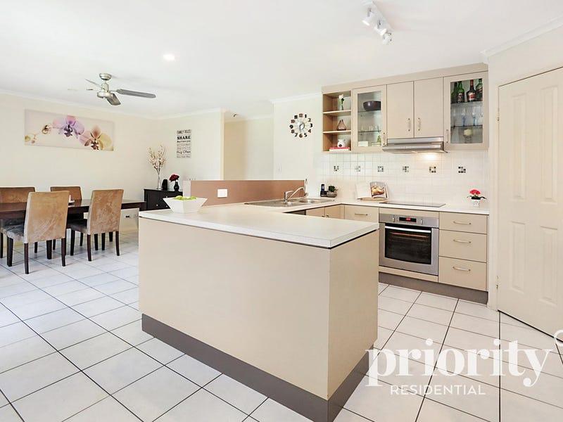 29 Pettys Road, Everton Hills, Qld 4053