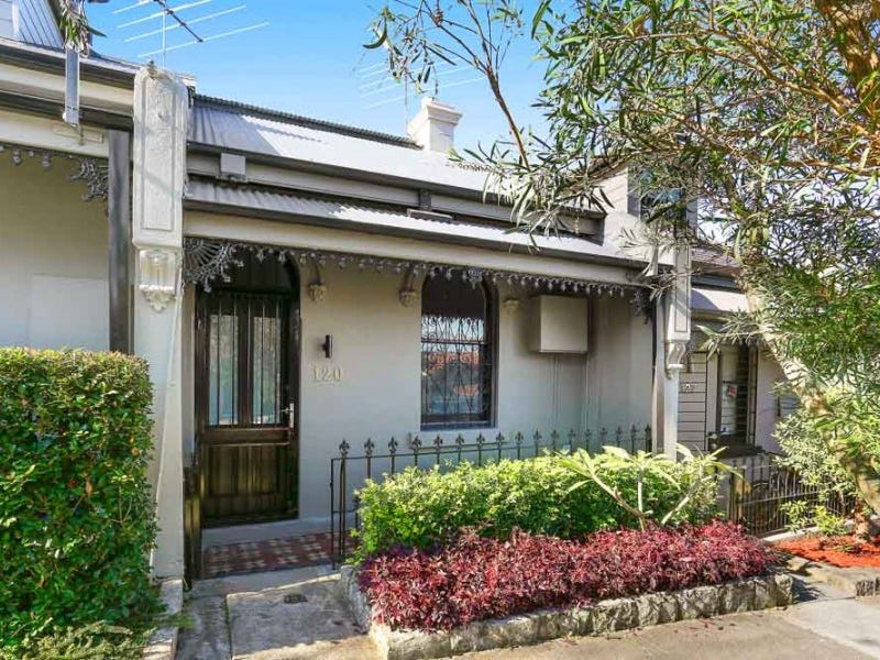 120 Denison Street, Bondi Junction, NSW 2022