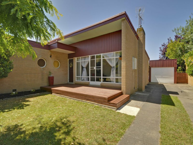 13 Armstrong Court, Traralgon, Vic 3844