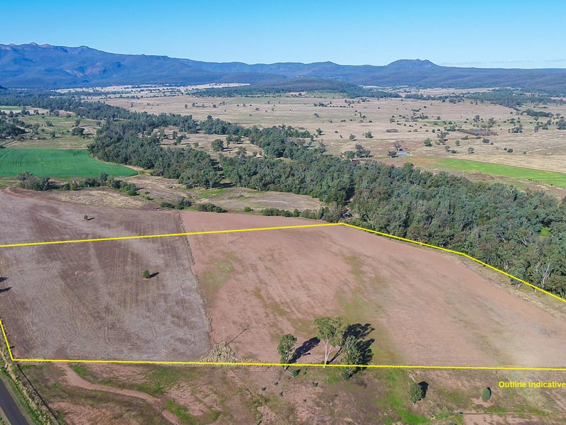 1440 Kaputar Road, Narrabri, NSW 2390