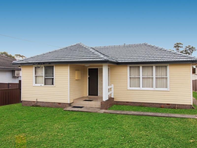 23 Kaluga Street, Busby, NSW 2168