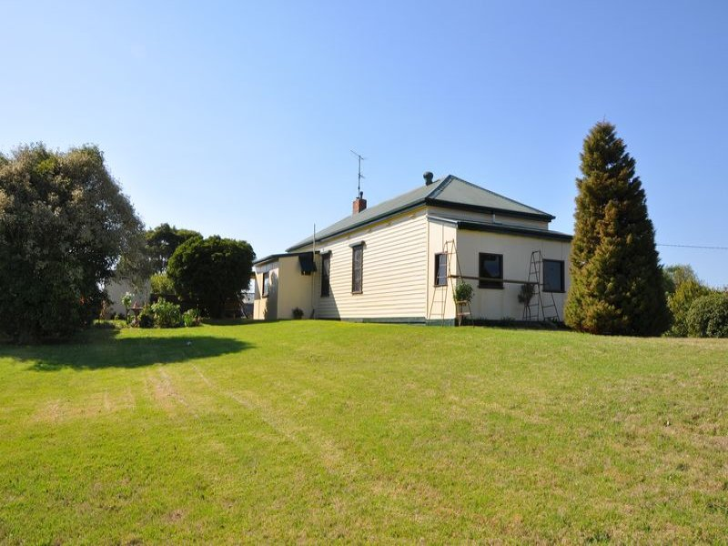 214 Brandy Creek Road, Warragul, Vic 3820
