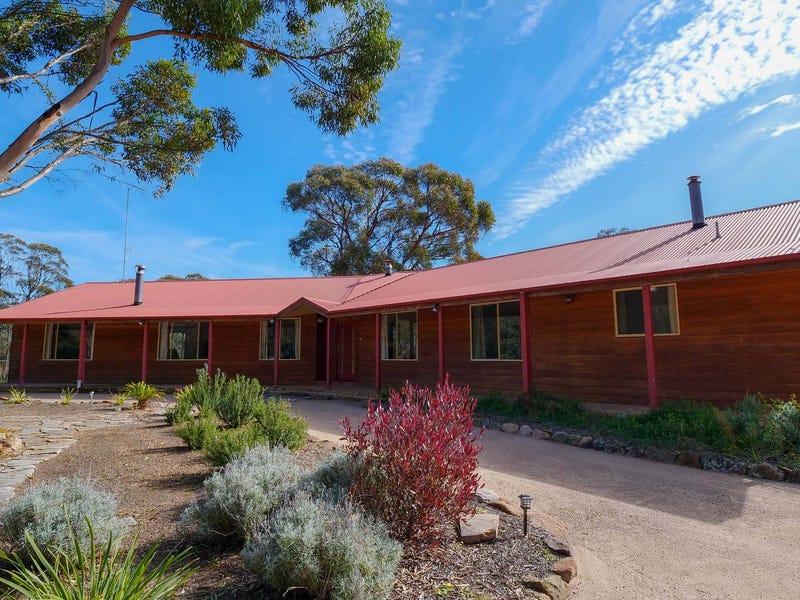 32 Cranbrook Park Road, Hartley, NSW 2790