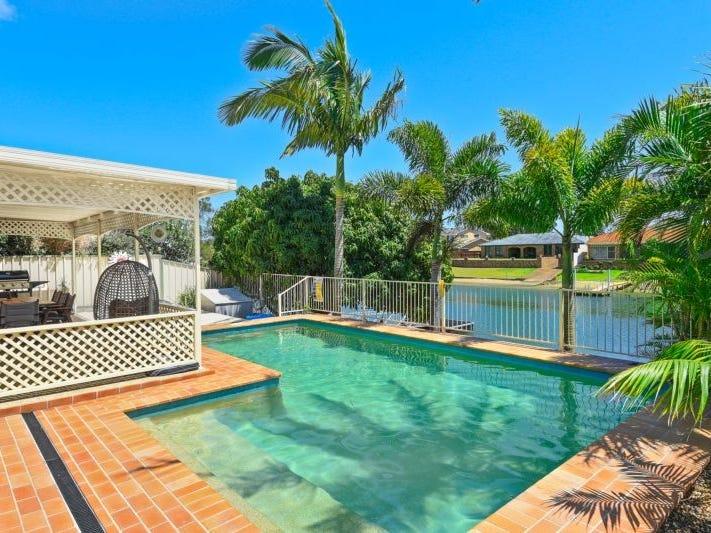 8 Cornwallis Close, Port Macquarie, NSW 2444