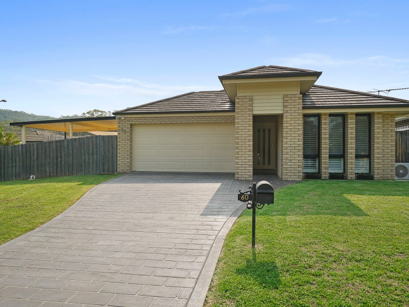 60 Cedar Cutters Crescent, Cooranbong, NSW 2265