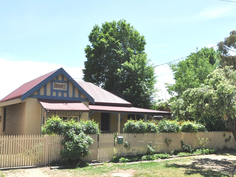 17 Cooper, Cootamundra, NSW 2590