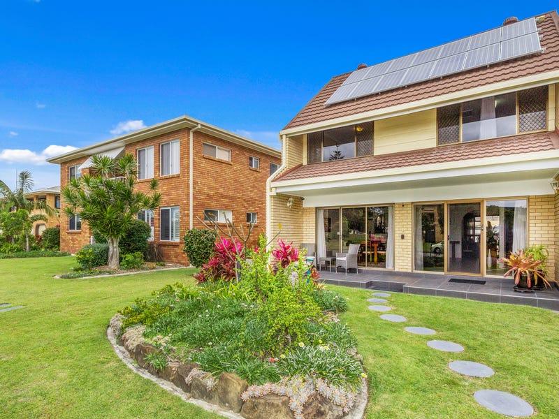 1/6 Tupia Avenue, Tweed Heads, NSW 2485