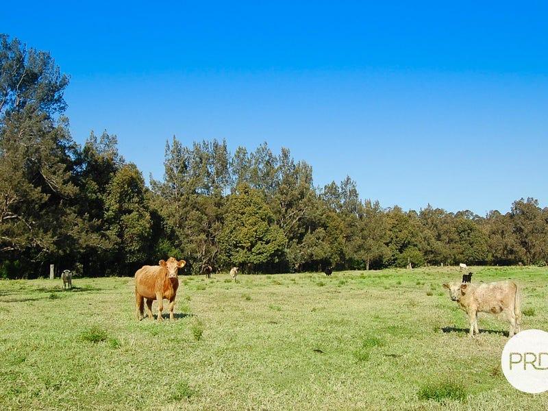 83 Farm Road, Bonalbo, NSW 2469