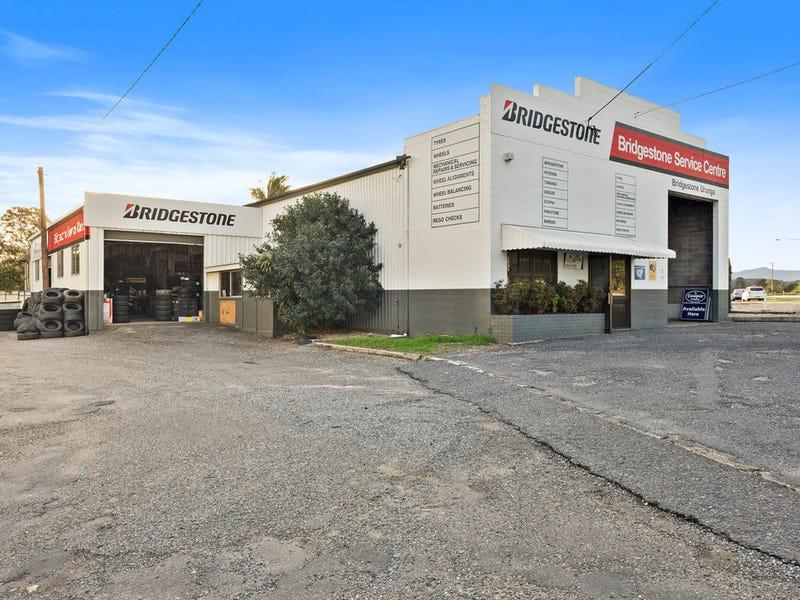 1B Marina Crescent, Urunga, NSW 2455