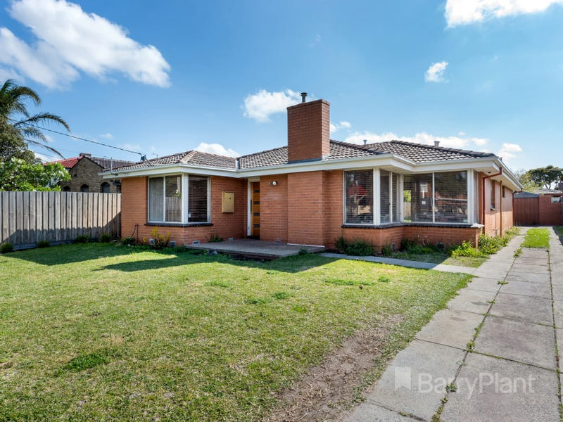 28 Cosier Drive, Noble Park, Vic 3174