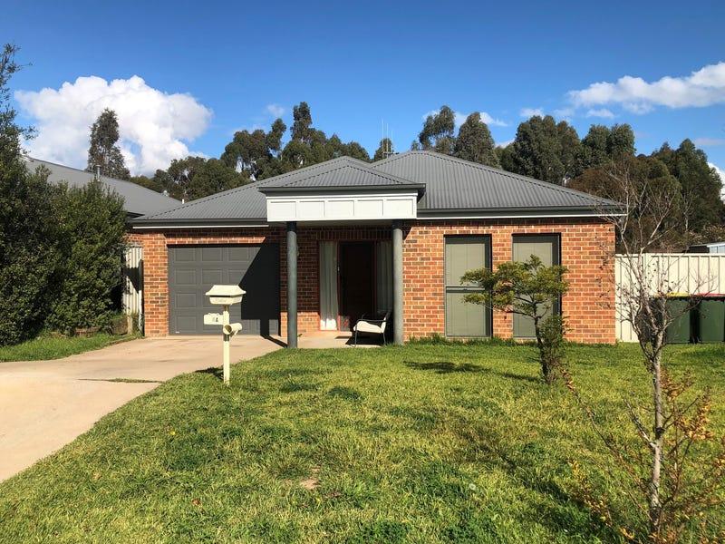 5A  Brooklands Drive, Orange, NSW 2800