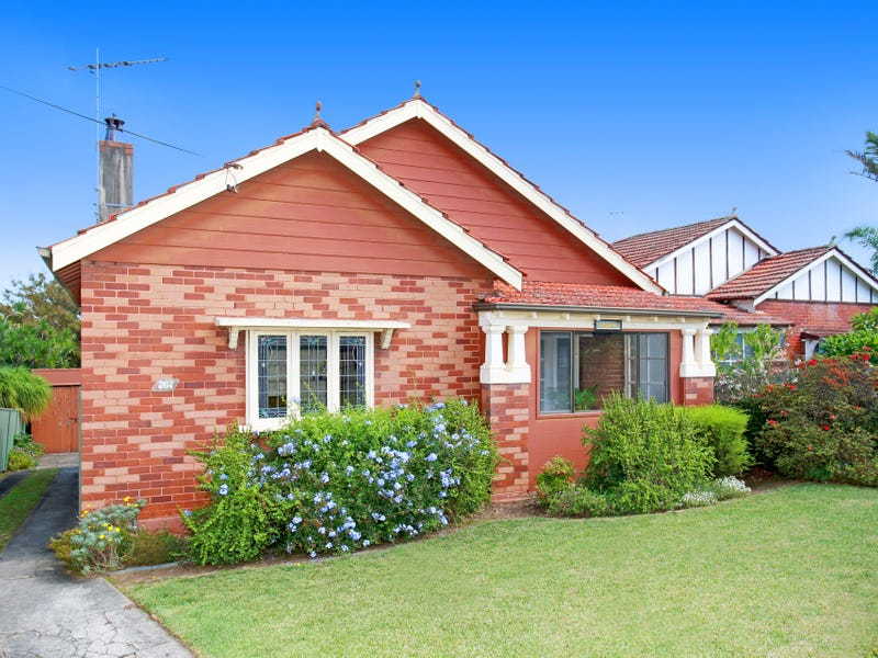 767 King Georges Road, South Hurstville, NSW 2221