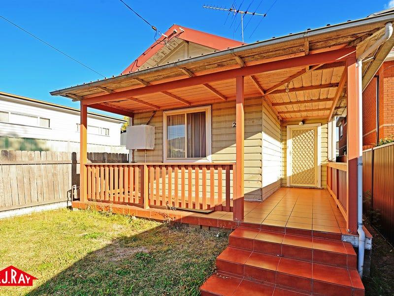 2 Lily Street, Auburn, NSW 2144