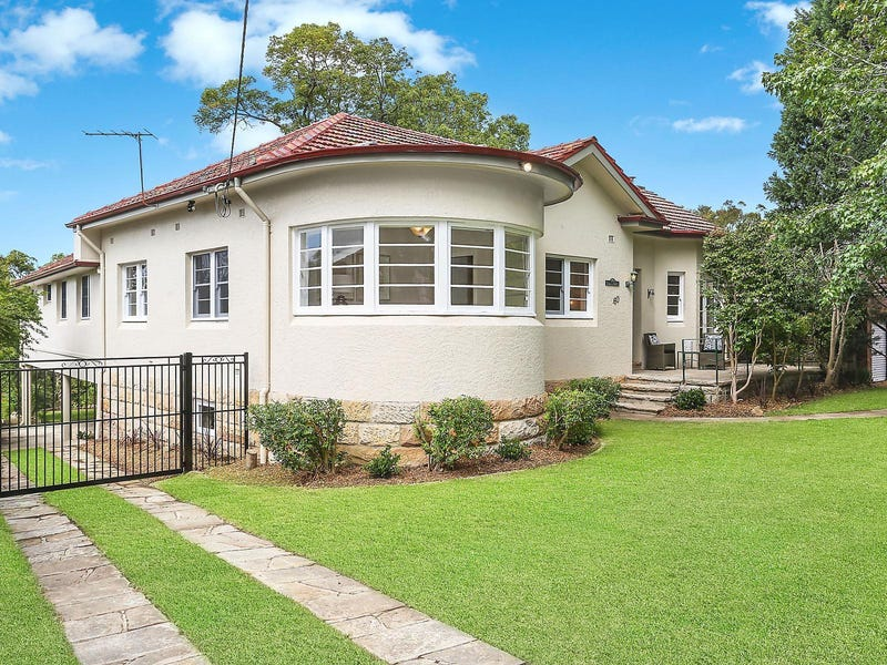 60 Chester Street, Epping, NSW 2121
