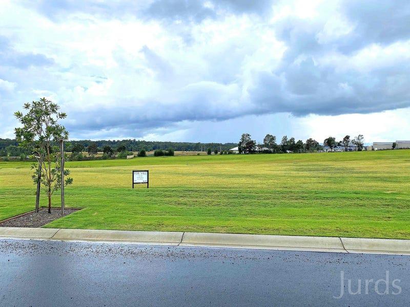 32 (Lot 214) Coolalta Drive, Nulkaba, NSW 2325