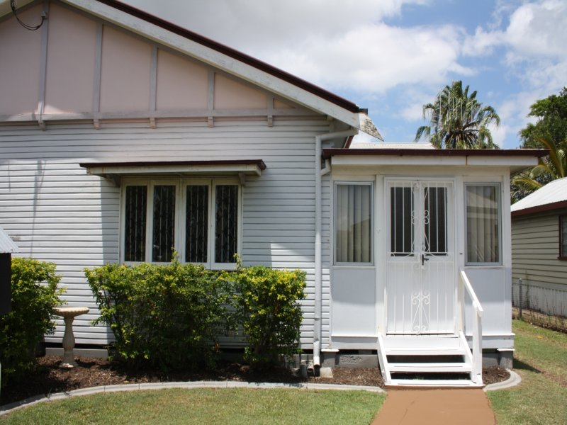 1/48-50 Walker Street, Maryborough, Qld 4650