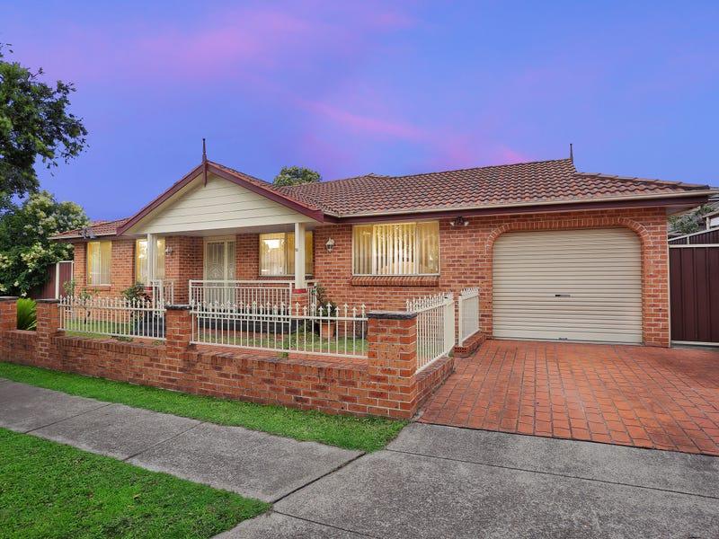 10 Fowler Road, Merrylands, NSW 2160