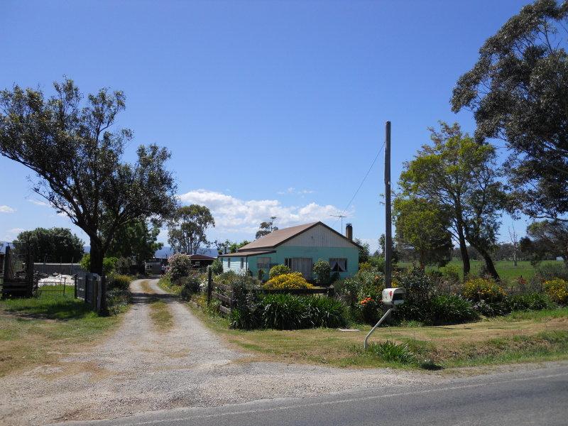 185 Longwarry- Drouin Road, Longwarry, Vic 3816