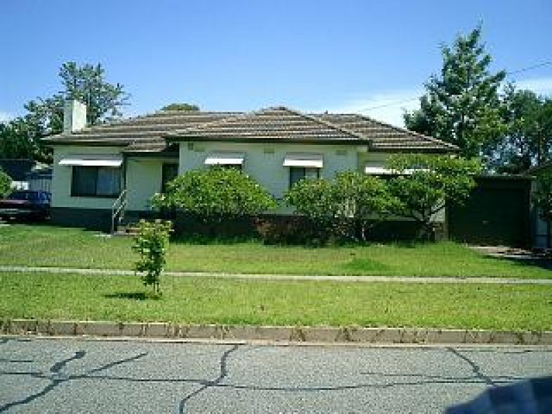 6 Cadell Street, Seaview Downs, SA 5049