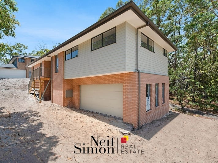 1/27 Gould Drive, Lemon Tree Passage, NSW 2319