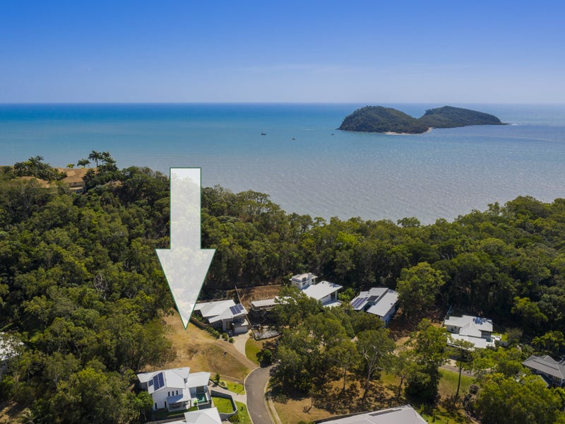 27 Freshwater Avenue, Palm Cove, Qld 4879