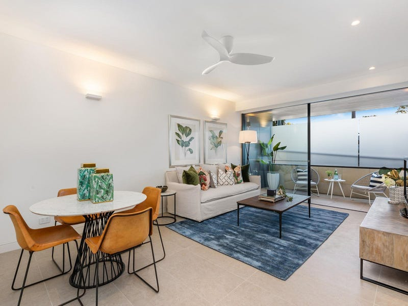 302/3 East Crescent Street, McMahons Point, NSW 2060