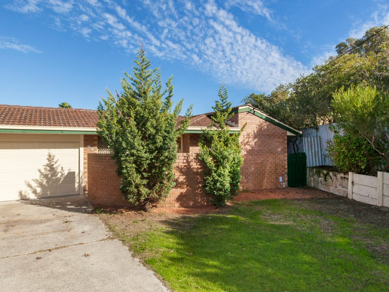 9B Lanagan Rise, South Lake