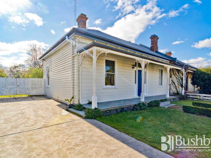 8 Graham Street, Invermay, Tas 7248