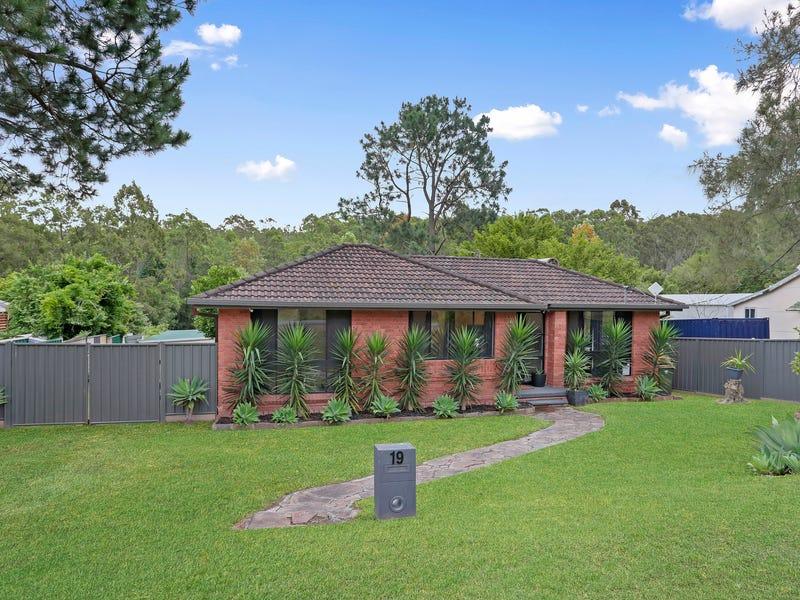 19 Station Street, Martins Creek, NSW 2420