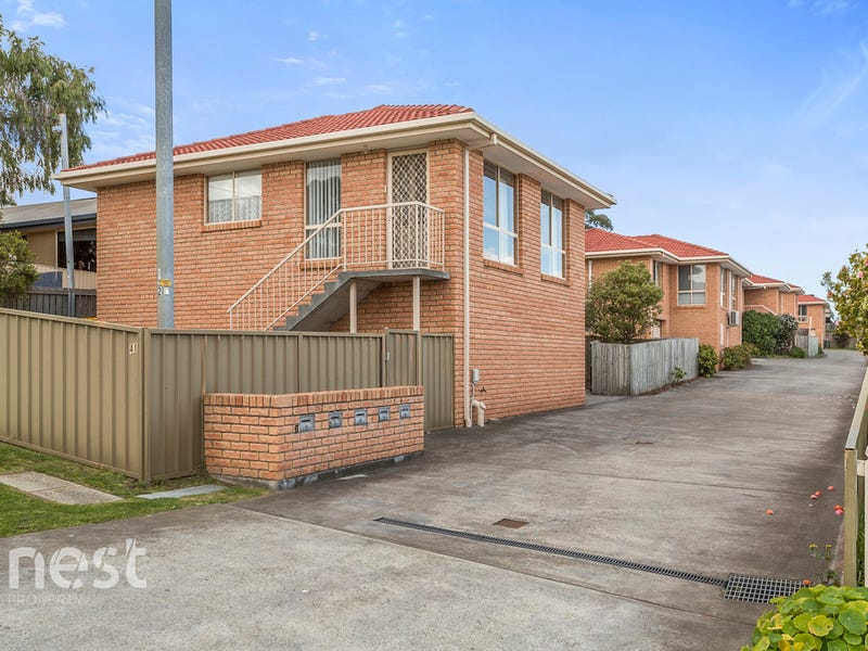 1/41 Beach Street, Bellerive, Tas 7018