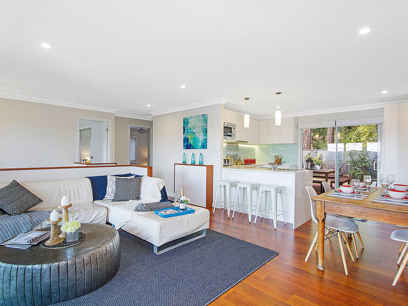 2 Empire Bay Drive, Daleys Point, NSW 2257