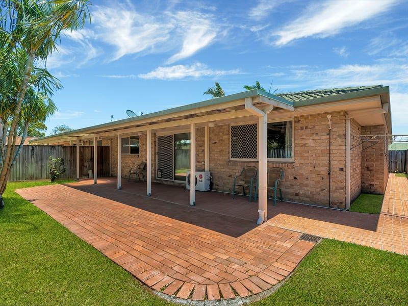 1/79 Avondale Drive, Banora Point, NSW 2486