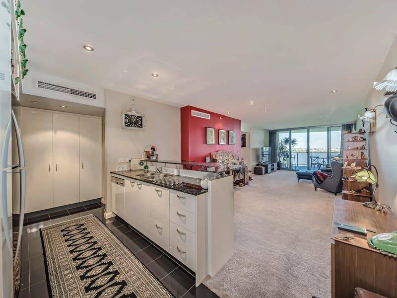 83/78 Terrace Road, East Perth, WA 6004