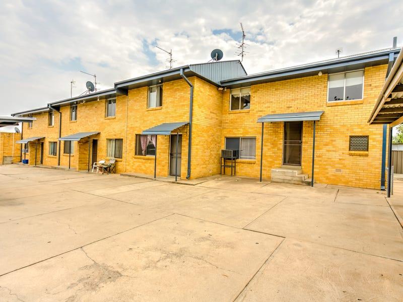 80 Duri Road, Tamworth, NSW 2340