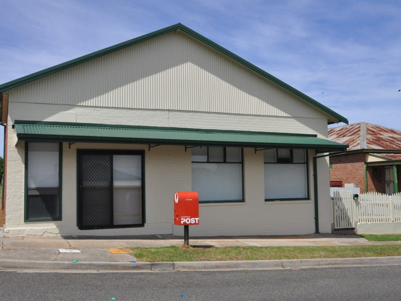 119 Park Road, Goulburn, NSW 2580