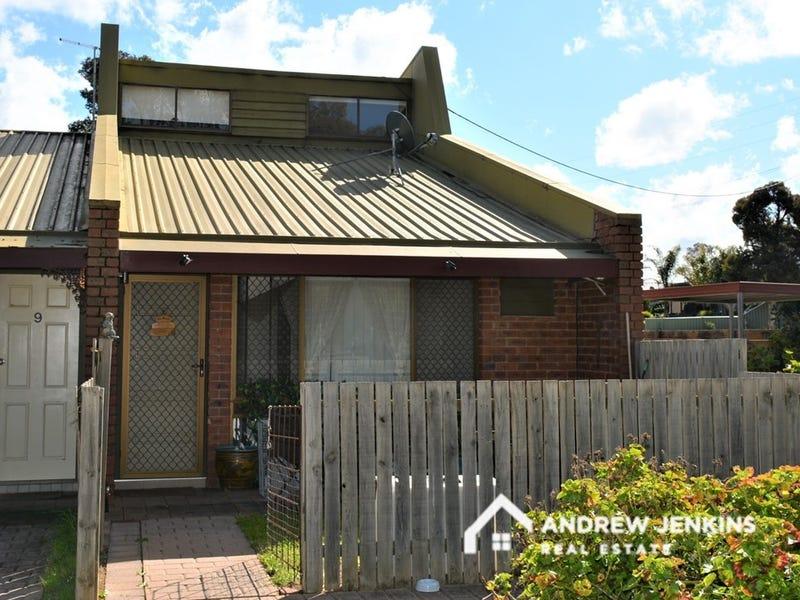 10/42-48 Nangunia Street, Barooga, NSW 3644