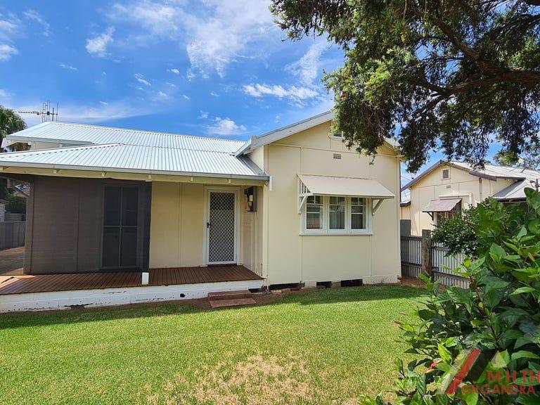 98 Miller Street, Gilgandra, NSW 2827