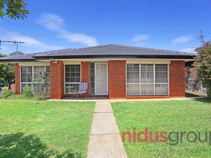 8 Polonia Avenue, Plumpton, NSW 2761