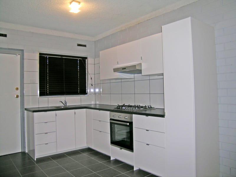2/10 Angas Street, Alberton, SA 5014
