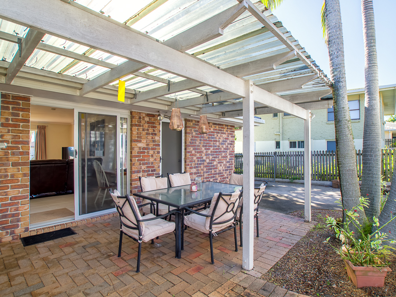 341 Boat Harbour Drive, Scarness, Qld 4655