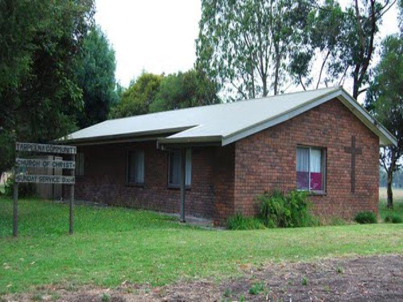 11 Riddoch Highway, Tarpeena, SA 5277