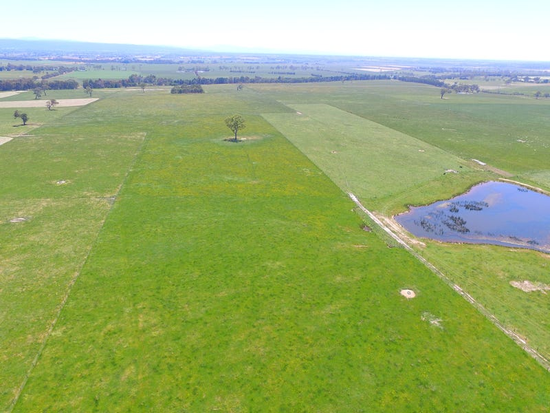 Lot 2, 95 Widows Lane, Traralgon East, Vic 3844
