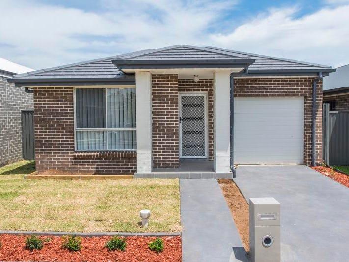 25 Lieutenant Street, Jordan Springs, NSW 2747