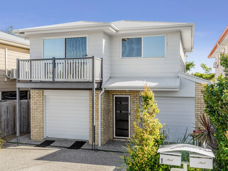 79 Whites Rd, Manly West
