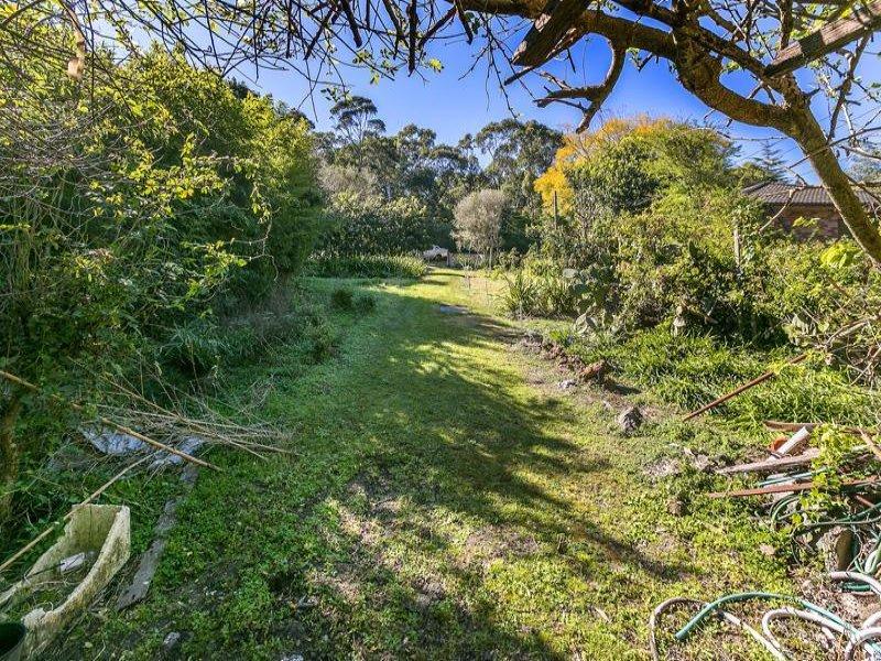 9 Oxford Falls  Rd, Oxford Falls, NSW 2100
