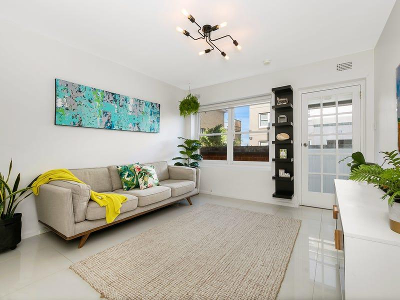 2/48 Pavilion Street, Queenscliff, NSW 2096