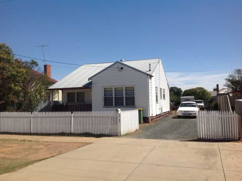 34 King Street, Rochester, Vic 3561